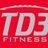 TD3FITNESS profile