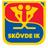 SkovdeIK