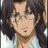 The profile image of egu_smkj_gr_dc