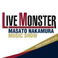 LIVE MONSTER(日本テレビ) | Social Profile
