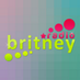 Radio Britney's Twitter Profile Picture