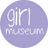 girlmuseum