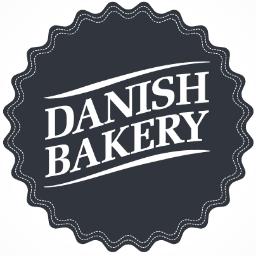 Danishbakery.com