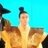 The profile image of Bonze_Yakuside