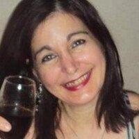 Celinha Regina® | Social Profile