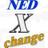 NEDXchange