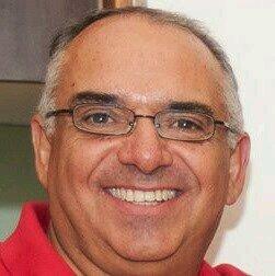 Mario Boada Social Profile
