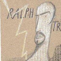 RalphTrommer