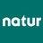 @natur_magazin