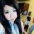@BeatriceZheng