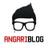 AngariBlog