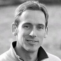 Ed Grigson | Social Profile