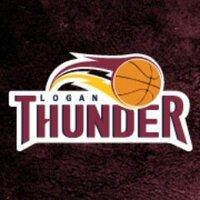 Logan Thunder WNBL | Social Profile