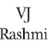 Rashmi Custom Tailor