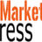 MarketsPress profile