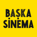 Başka Sinema's Twitter Profile Picture