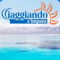 @ViaggImpara