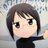 @miryu_4444