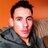 @JayCarneiro