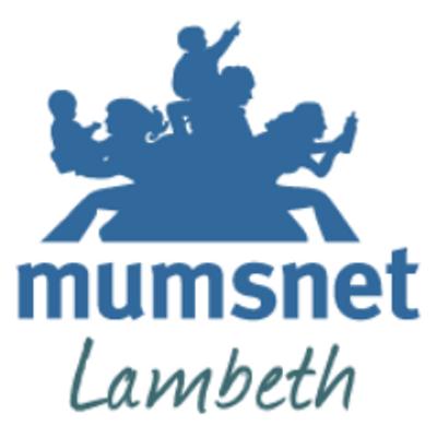 Mumsnet Lambeth | Social Profile