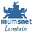 Twitter result for Crew Clothing Company from MumsnetLambeth