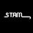 @StamInc