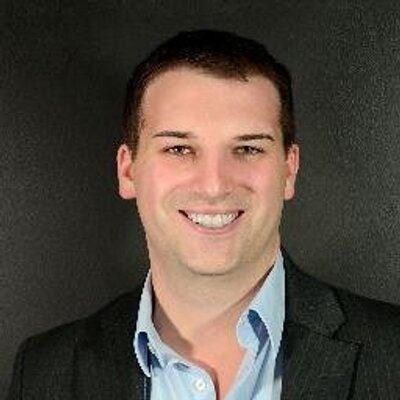 Matt Kidd | Social Profile
