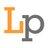Logpedia profile