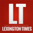 LexingtonTimes profile