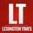 LexingtonTimes profile