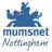 MNetNottingham