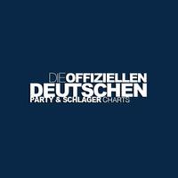 @Germanchart