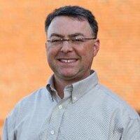 Chuck Tanowitz | Social Profile