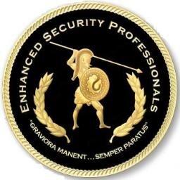 ESP Defense Training Social Profile