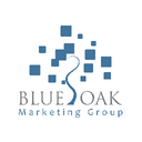 BLUE OAK MARKETING