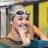Rachel Bootsma