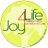 Joy4Life Ministries