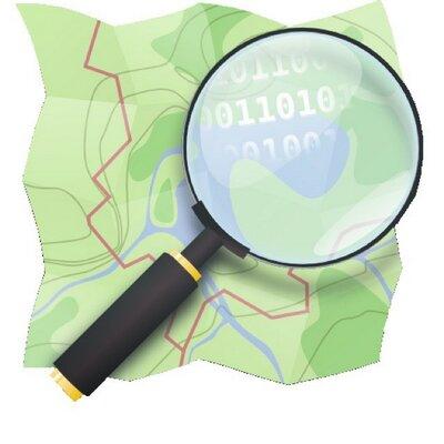 OpenStreetMapBR | Social Profile