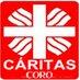 @caritascoro
