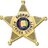 Autauga Sheriff