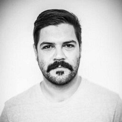Paul R. Giunta | Social Profile