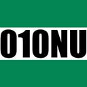 010NU (@010NU1) Twitter