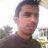 tahir044 profile