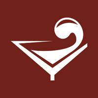 graZie Mobile | Social Profile