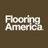 @FlooringAmerica