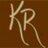 Kyle Ranch
