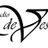 Studio De Veste's avatar