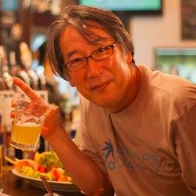 Hirokazu MORIKAWA | Social Profile