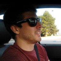 Christopher West | Social Profile