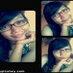 @natha_soebandi